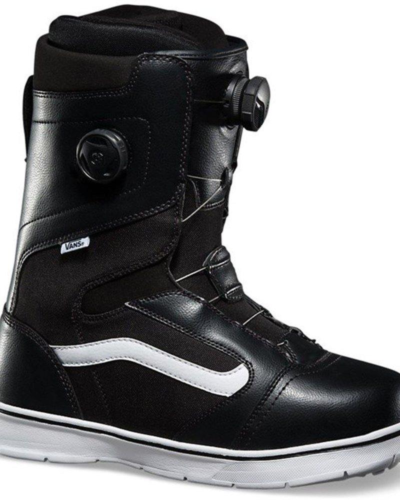 VANS Vans Aura Boots