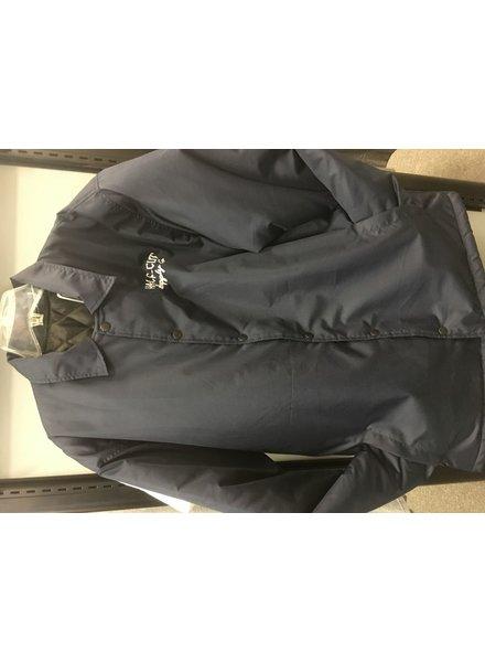 HALF CUT SUPPLY CO Half Cut Jacket