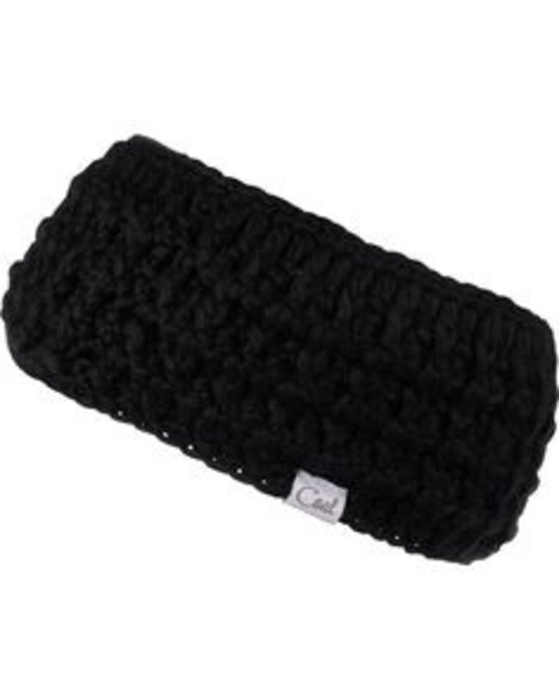 COAL HEADWEAR Coal The Waffle HB