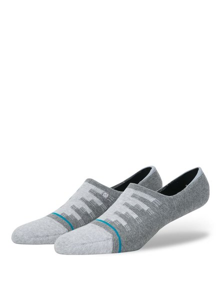 Stance Stance Laretto Low Socks