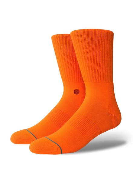 Stance Stance Icon Socks