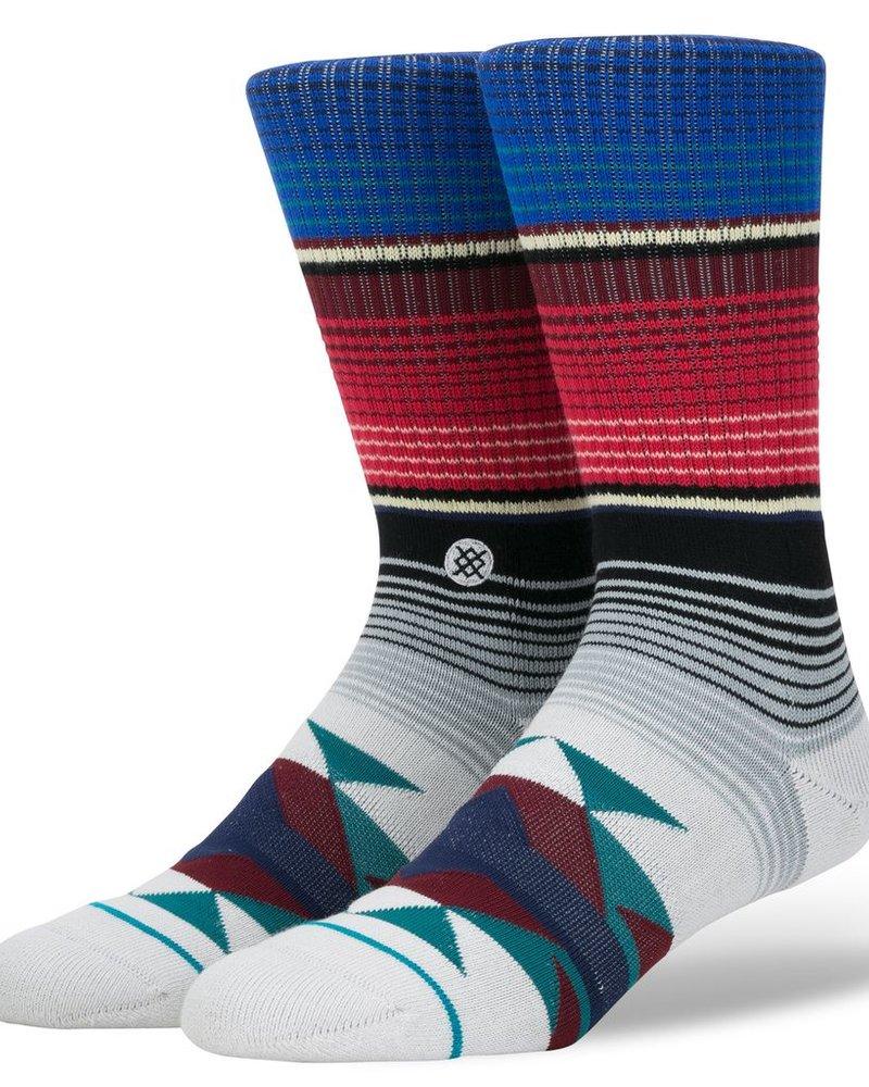 Stance Stance San Blas Socks