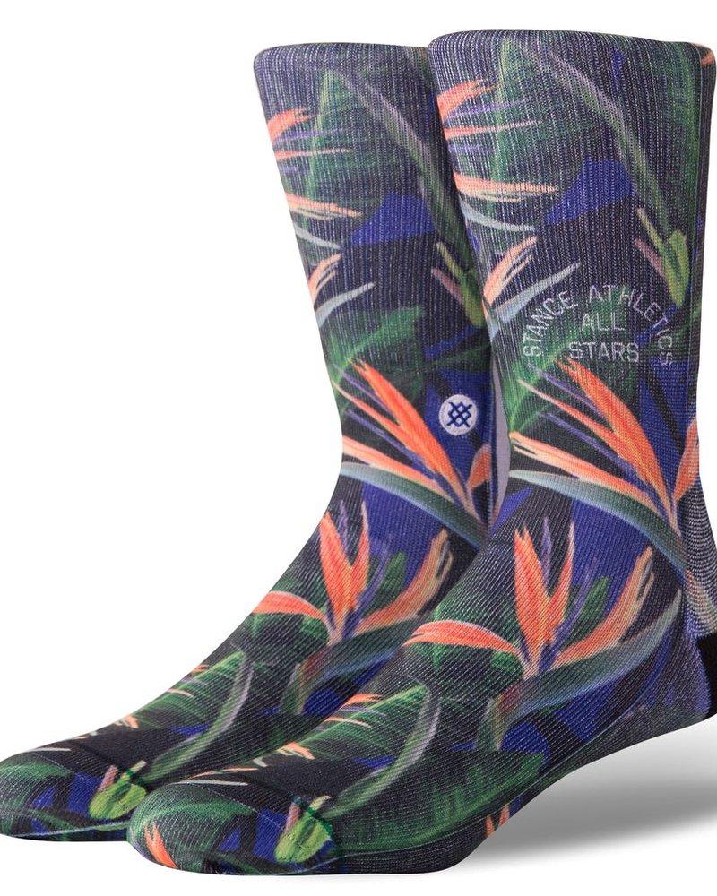 Stance Stance Trackies Socks