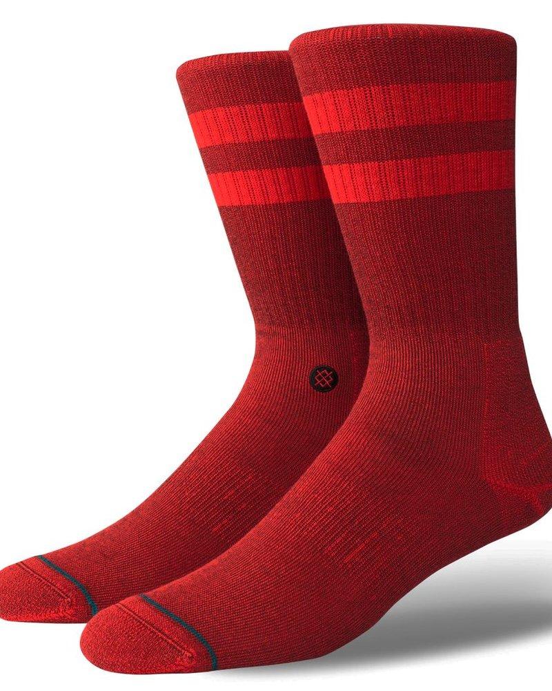 Stance Stance Joven Socks