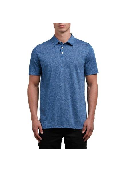 VOLCOM Volcom Wowzer Polo Shirt