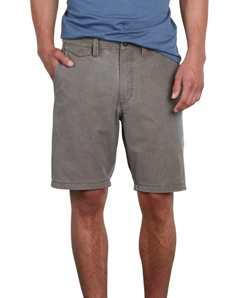 VOLCOM Volcom Frickin SNT Shorts