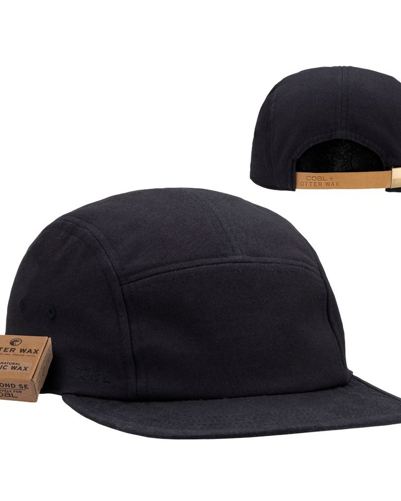 COAL HEADWEAR Coal The Richmond SE Hat