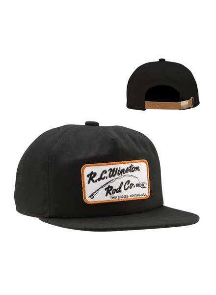 COAL HEADWEAR Coal The Winston SE Cap