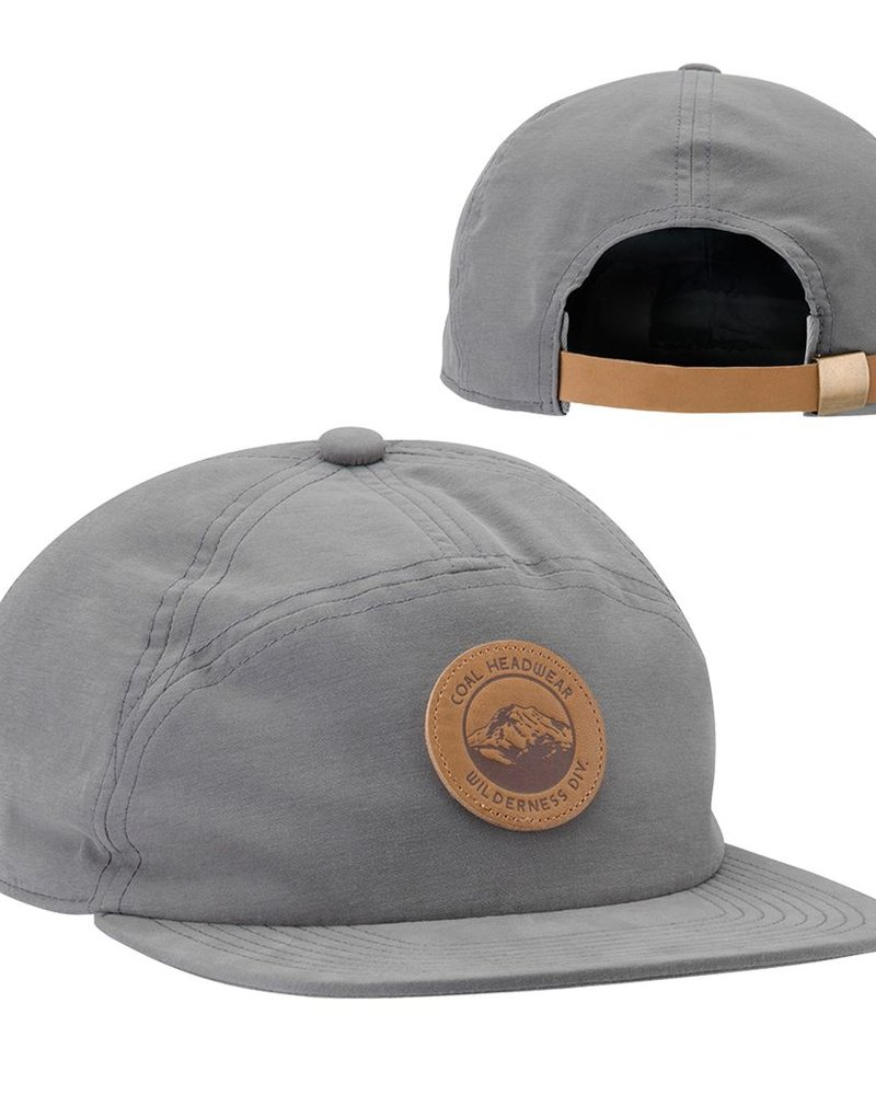 COAL HEADWEAR Coal The Will Cap