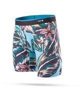 Stance Stance Ceremony Boxer Breif