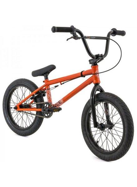 "Fly Bike Neo 16"" Complete BMX"