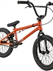 "Fly Bike Neo 16"" Complete BMX"