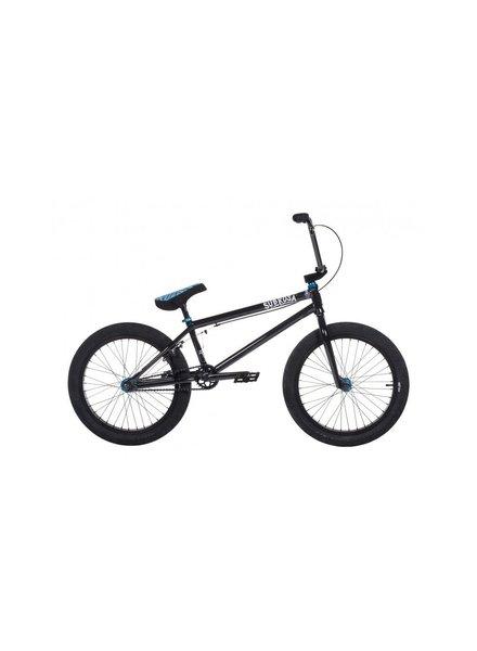 Subrosa Tiro XL Complete BMX
