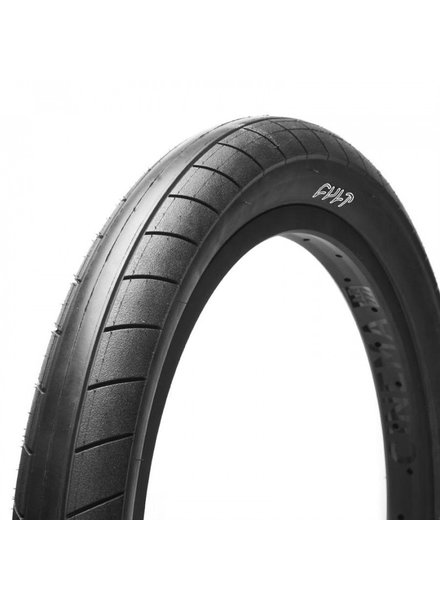 Cult Slic Tire