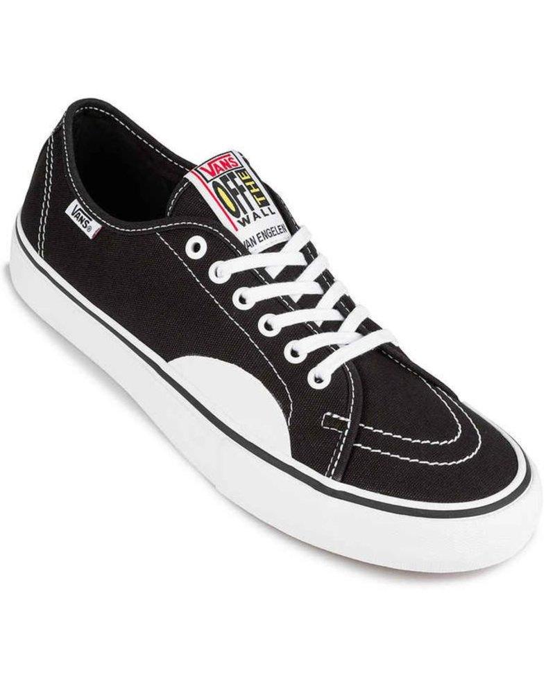 VANS Vans AV Classic Pro Shoe