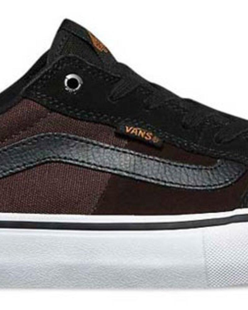 VANS Vans 112 Pro Shoe