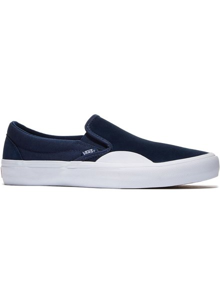 VANS Vans Slip On Pro Shoe