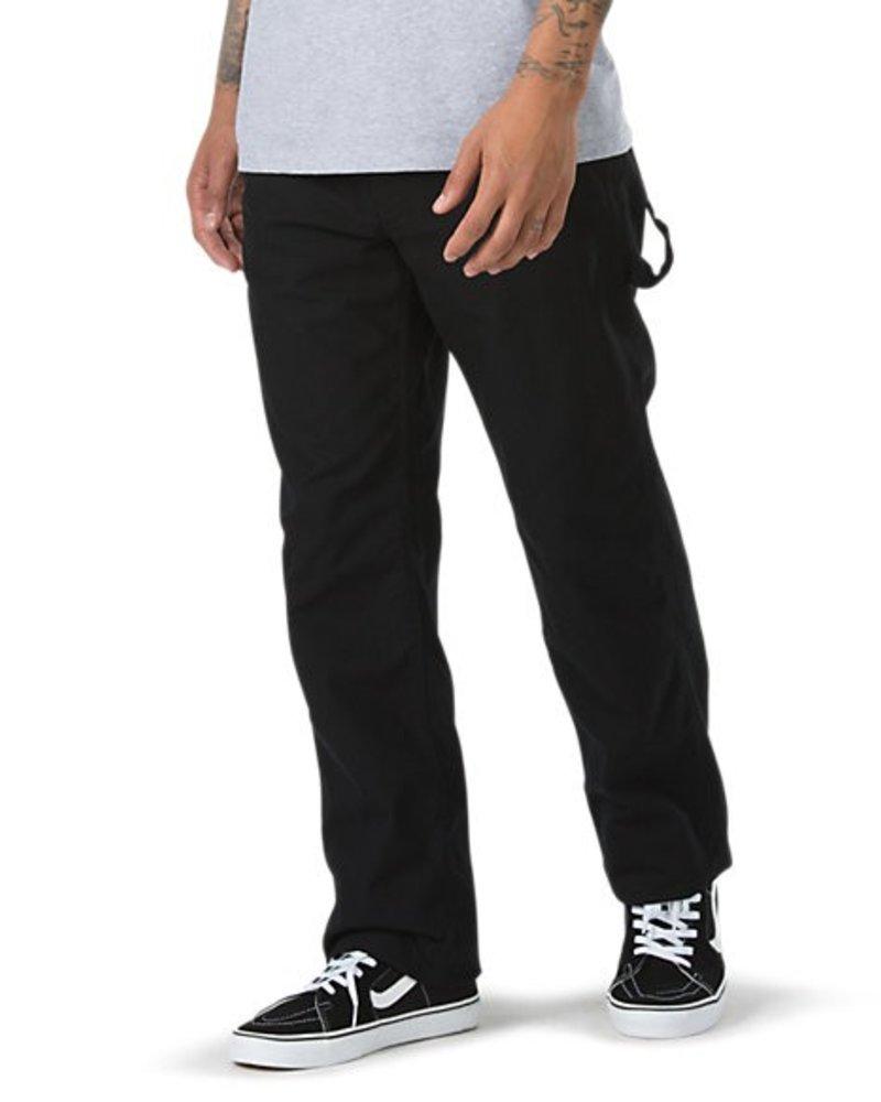 VANS Vans Hardwear Pant