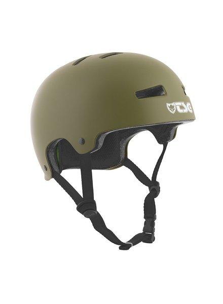 SUPRA DISTRIBUTION TSG Evolution Helmet