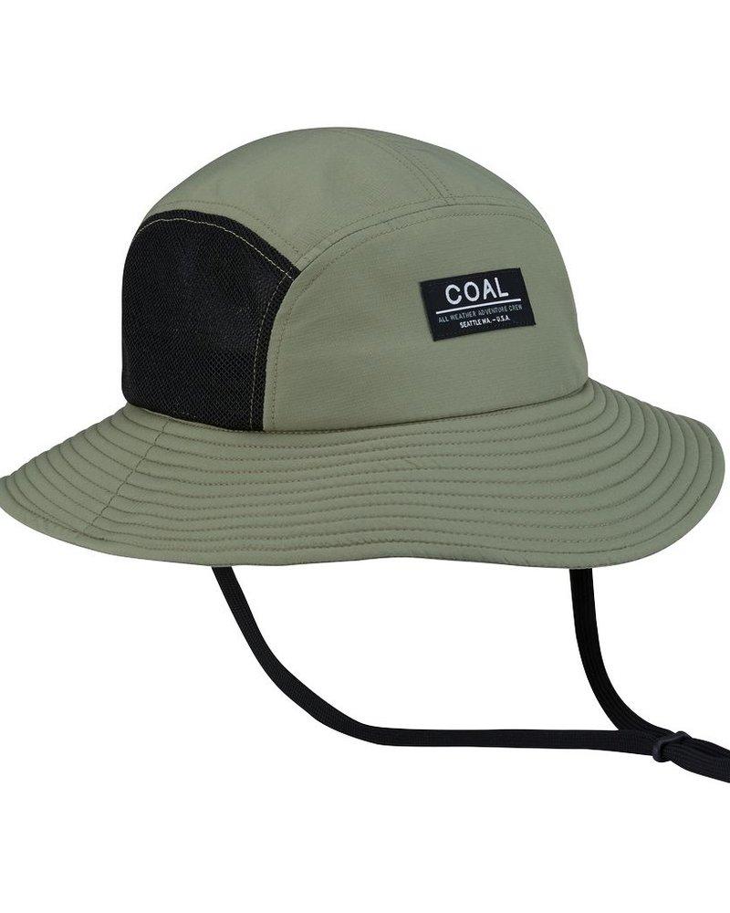 COAL HEADWEAR Coal The Rio Hat