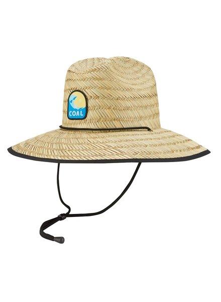 COAL HEADWEAR Coal The Huck Hat