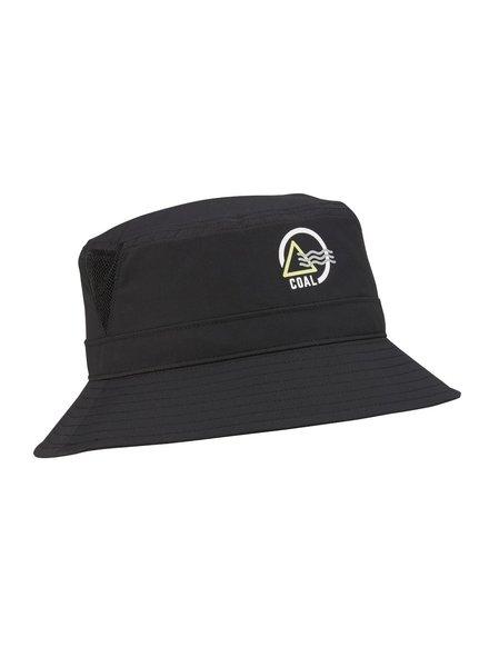COAL HEADWEAR Coal The Rapid Hat