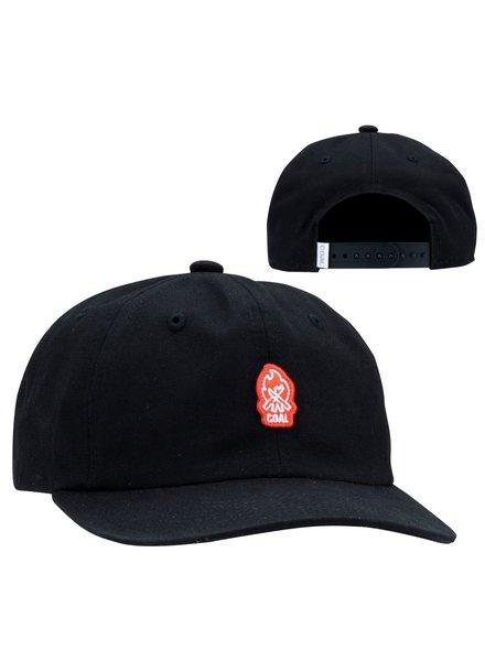 COAL HEADWEAR Coal The Junior Hat