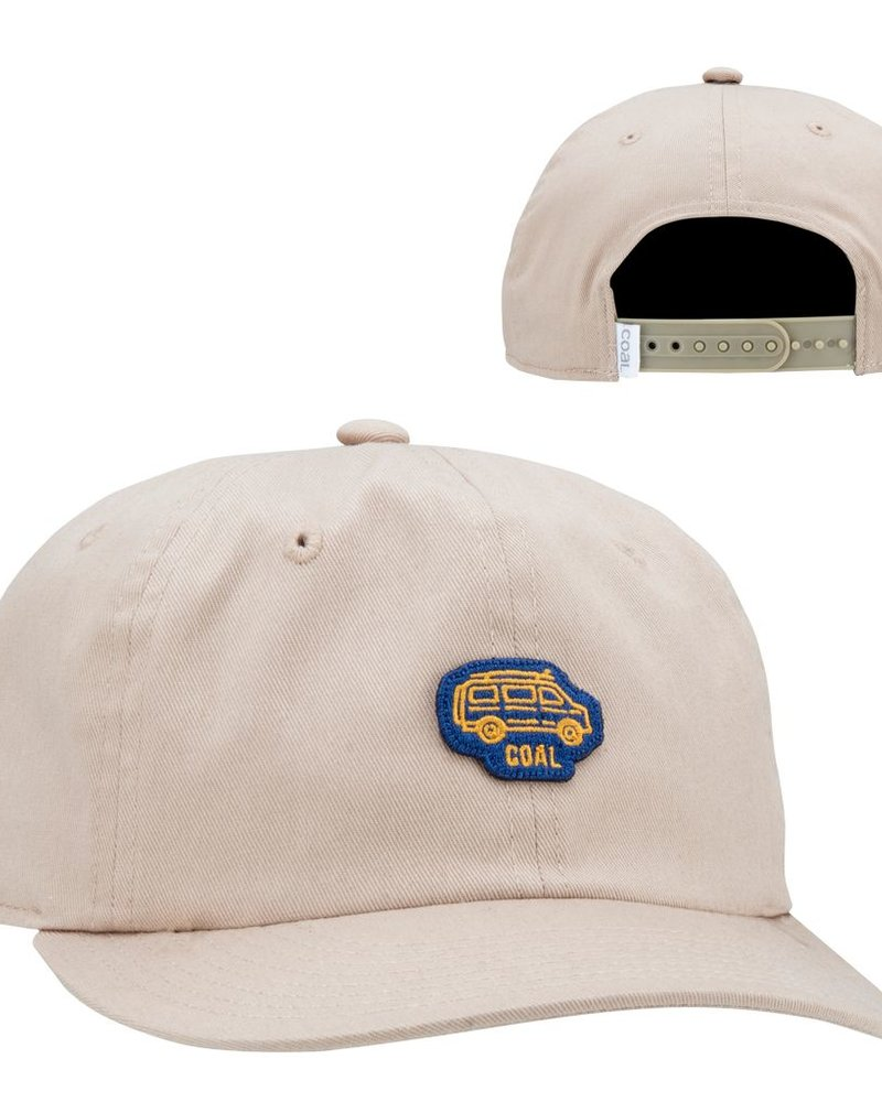 COAL HEADWEAR Coal The Junior Hat