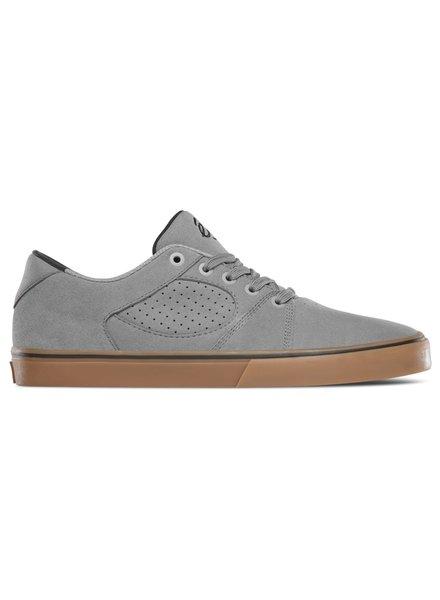 ES FOOTWEAR Es Square Three Shoes