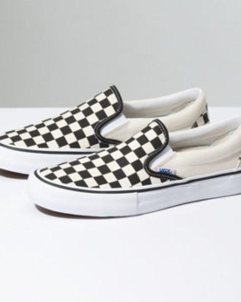 VANS Vans Slip on Pro Shoe