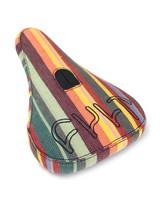 Cult Blanket Seat