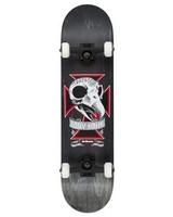BIRDHOUSE Birdhouse Complete Skateboard