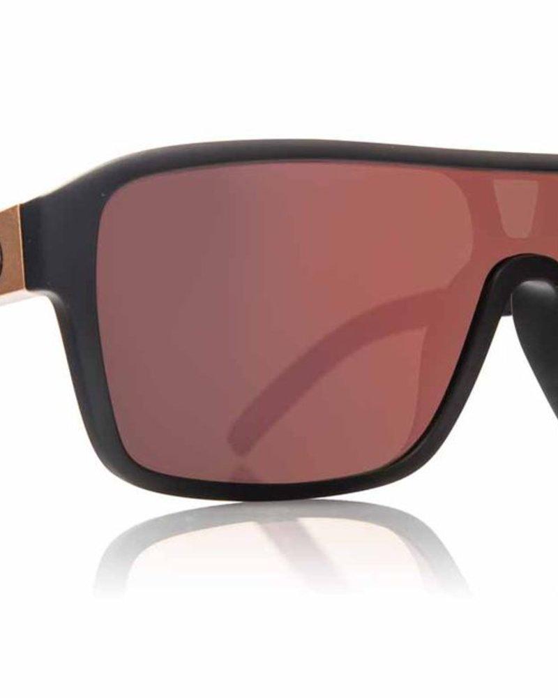 DRAGON Dragon Remix Sunglasses