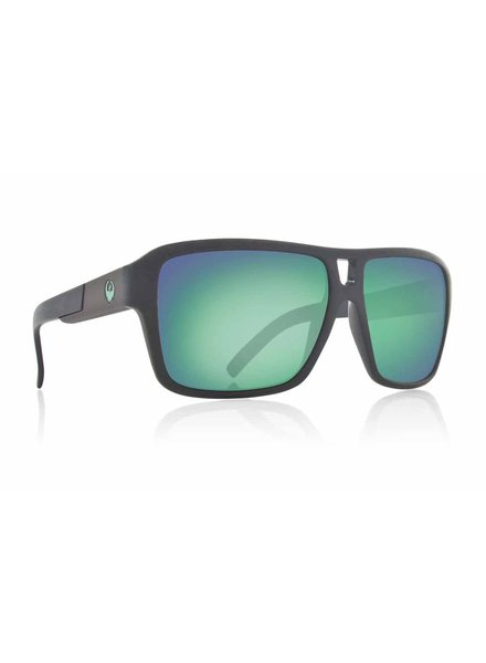 DRAGON Dragon The Jam H2O Sunglass