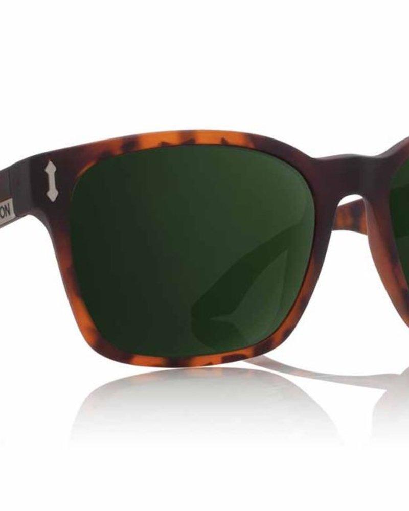 DRAGON Dragon Liege Sunglasses