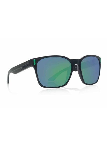 DRAGON Dragon Liege H20 Sunglasses