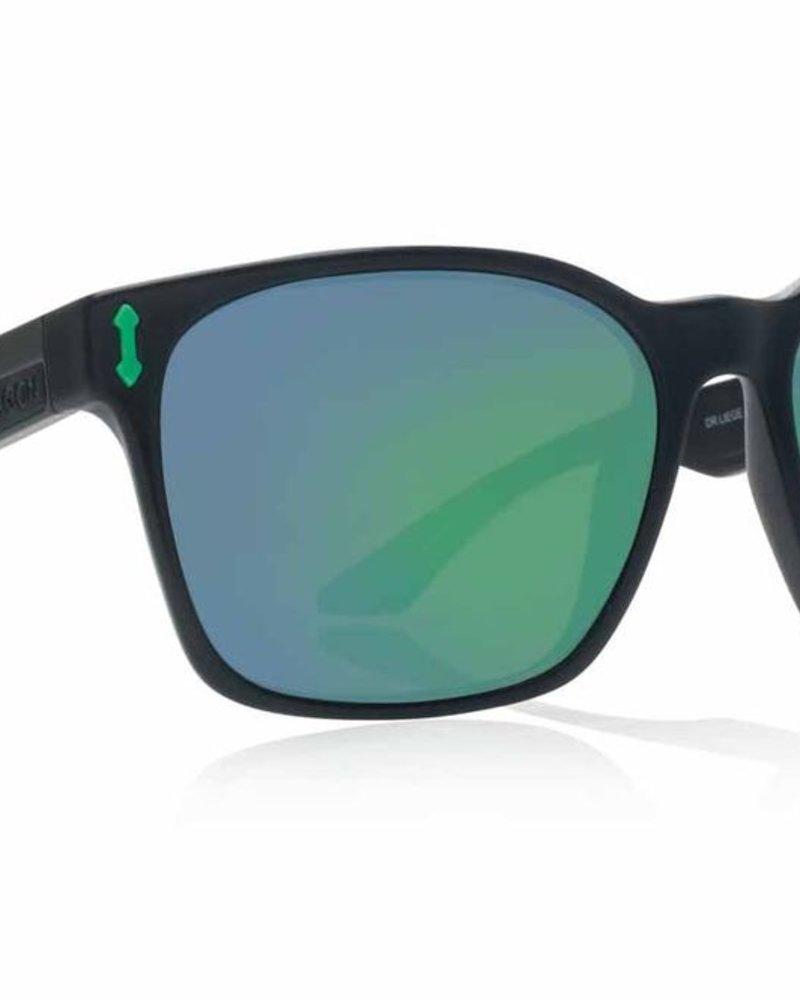 DRAGON Dragon Liege H20 Sunglasses