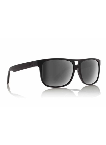 DRAGON Dragon Roadblock H2O Sunglasses