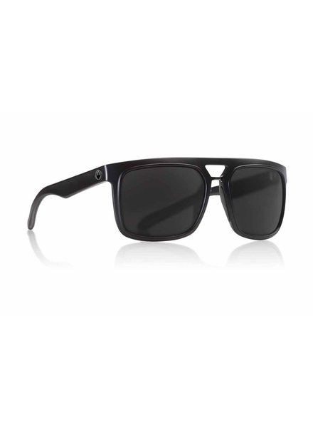 DRAGON Dragon Aflect Sunglasses