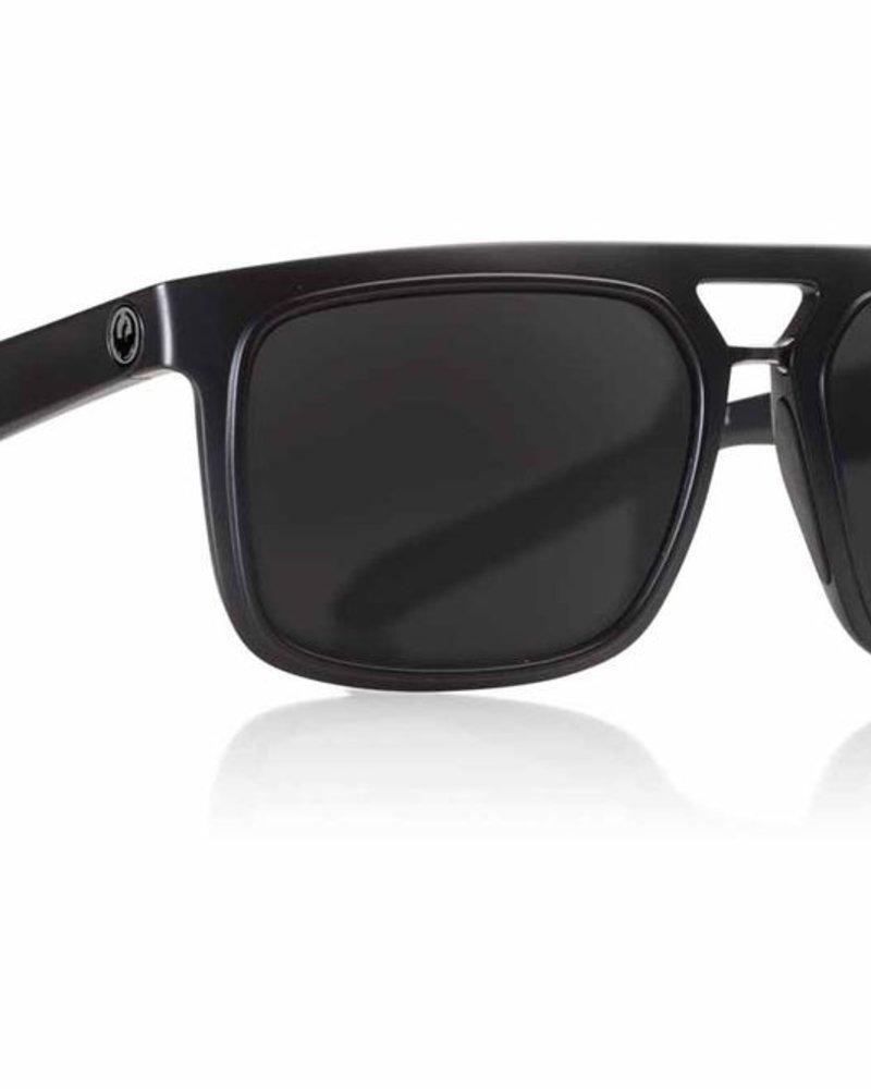 DRAGON Dragon Aflect Sunglasses