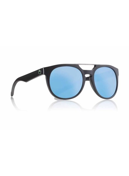 DRAGON Dragon Proflect Ion Sunglasses