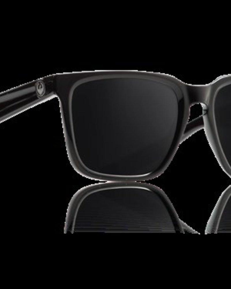 DRAGON Dragon Baile Sunglasses