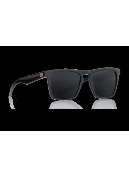 DRAGON Dragon Drac Sunglasses
