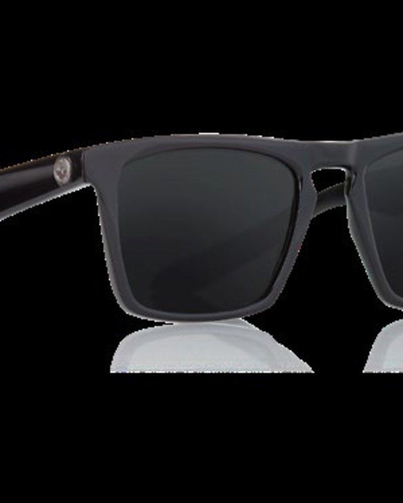 DRAGON Dragon Drac Sunglasses
