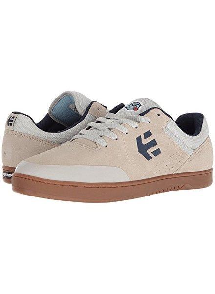ETNIES Etnies Marana X Happy Hour Shoe