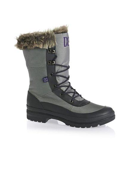 DC SHOE CO DC Lana Boot