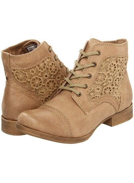 ROXY Roxy Sloane Boot