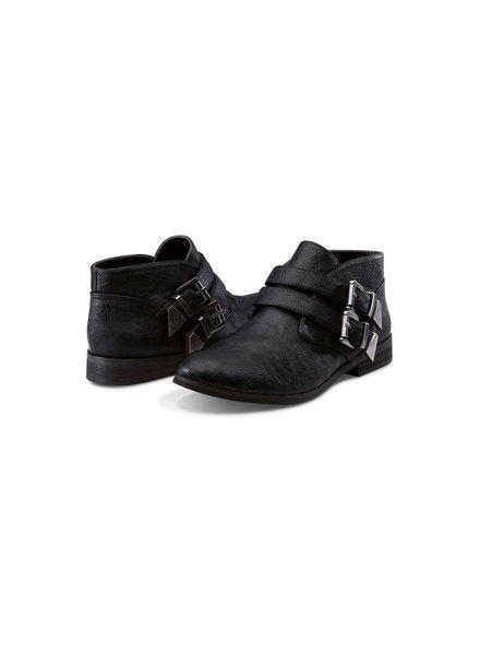 VOLCOM Volcom Getter Boot