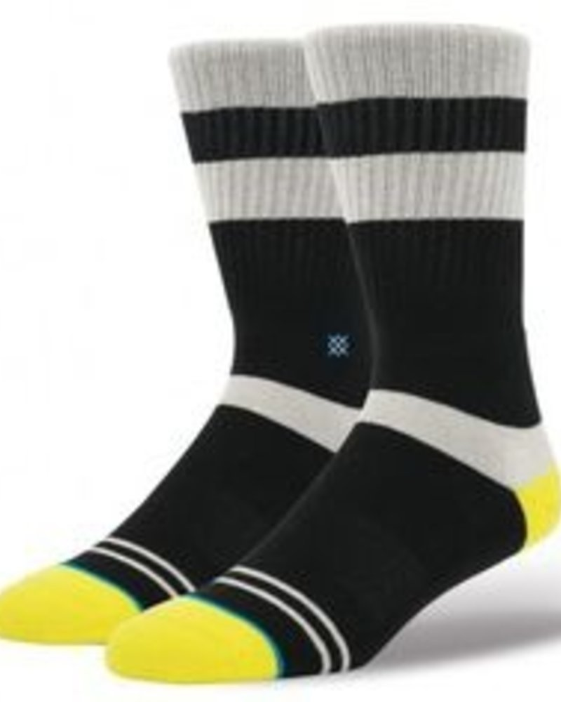 INSTANCE Instance Armstrong Socks