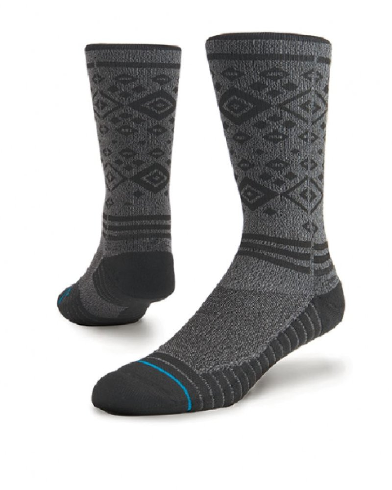 INSTANCE Stance Boyes Socks